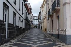 2012-09-23 to 25 Azores. Ponta Delgada.  (178)0198