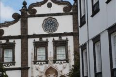 2012-09-23 to 25 Azores. Ponta Delgada.  (179)0199
