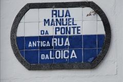 2012-09-23 to 25 Azores. Ponta Delgada.  (180)0200