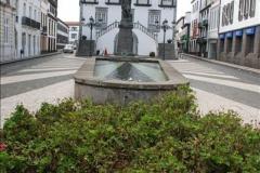 2012-09-23 to 25 Azores. Ponta Delgada.  (181)0201