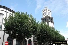 2012-09-23 to 25 Azores. Ponta Delgada.  (183)0203