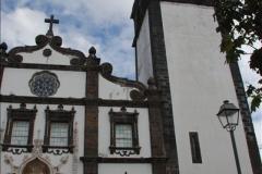 2012-09-23 to 25 Azores. Ponta Delgada.  (184)0204