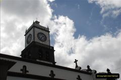 2012-09-23 to 25 Azores. Ponta Delgada.  (185)0205