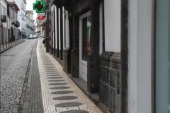 2012-09-23 to 25 Azores. Ponta Delgada.  (189)0209