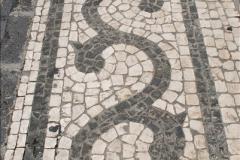 2012-09-23 to 25 Azores. Ponta Delgada.  (194)0214