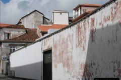 2012-09-23 to 25 Azores. Ponta Delgada.  (198)0218