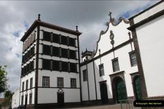 2012-09-23 to 25 Azores. Ponta Delgada.  (201)0221