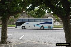 2012-09-23 to 25 Azores. Ponta Delgada.  (204)0224