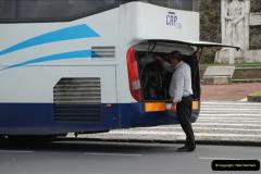 2012-09-23 to 25 Azores. Ponta Delgada.  (206)0226