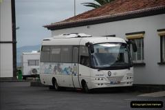 2012-09-23 to 25 Azores. Ponta Delgada.  (207)0227