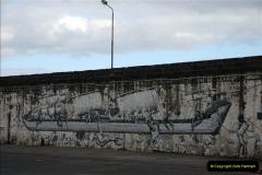 2012-09-23 to 25 Azores. Ponta Delgada.  (21)0041