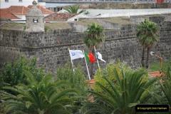 2012-09-23 to 25 Azores. Ponta Delgada.  (215)0235