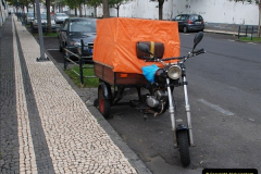 2012-09-23 to 25 Azores. Ponta Delgada.  (216)0236