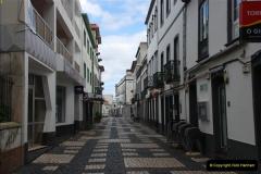 2012-09-23 to 25 Azores. Ponta Delgada.  (219)0239