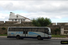 2012-09-23 to 25 Azores. Ponta Delgada.  (220)0240