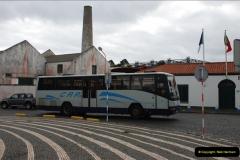 2012-09-23 to 25 Azores. Ponta Delgada.  (221)0241