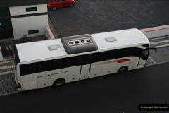 2012-09-23 to 25 Azores. Ponta Delgada.  (228)0248