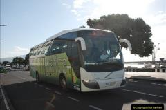 2012-09-23 to 25 Azores. Ponta Delgada.  (230)0250