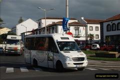 2012-09-23 to 25 Azores. Ponta Delgada.  (232)0252
