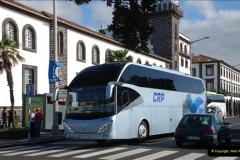 2012-09-23 to 25 Azores. Ponta Delgada.  (235)0255