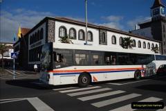 2012-09-23 to 25 Azores. Ponta Delgada.  (237)0257