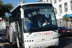 2012-09-23 to 25 Azores. Ponta Delgada.  (242)0262