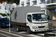 2012-09-23 to 25 Azores. Ponta Delgada.  (244)0264