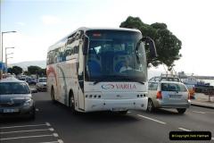 2012-09-23 to 25 Azores. Ponta Delgada.  (245)0265