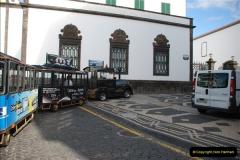 2012-09-23 to 25 Azores. Ponta Delgada.  (248)0268