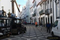 2012-09-23 to 25 Azores. Ponta Delgada.  (249)0269