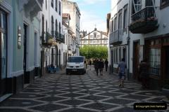 2012-09-23 to 25 Azores. Ponta Delgada.  (250)0270
