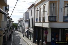 2012-09-23 to 25 Azores. Ponta Delgada.  (251)0271