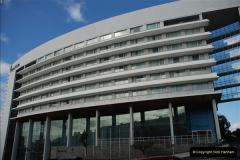2012-09-23 to 25 Azores. Ponta Delgada.  (255)0275