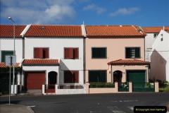 2012-09-23 to 25 Azores. Ponta Delgada.  (256)0276