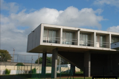 2012-09-23 to 25 Azores. Ponta Delgada.  (257)0277