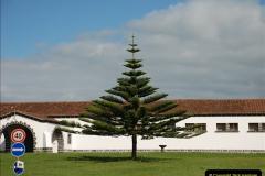 2012-09-23 to 25 Azores. Ponta Delgada.  (259)0279