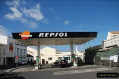 2012-09-23 to 25 Azores. Ponta Delgada.  (260)0280