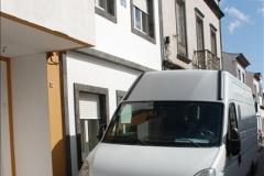 2012-09-23 to 25 Azores. Ponta Delgada.  (263)0283