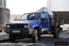 2012-09-23 to 25 Azores. Ponta Delgada.  (269)0289