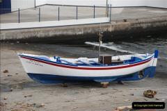 2012-09-23 to 25 Azores. Ponta Delgada.  (27)0047