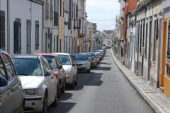 2012-09-23 to 25 Azores. Ponta Delgada.  (274)0294