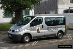 2012-09-23 to 25 Azores. Ponta Delgada.  (278)0298