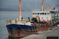 2012-09-23 to 25 Azores. Ponta Delgada.  (29)0049