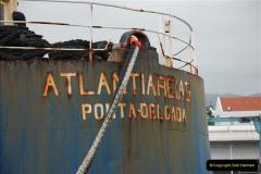 2012-09-23 to 25 Azores. Ponta Delgada.  (31)0051