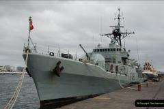 2012-09-23 to 25 Azores. Ponta Delgada.  (33)0053