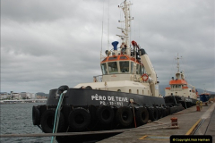 2012-09-23 to 25 Azores. Ponta Delgada.  (42)0062