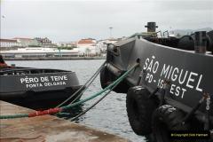 2012-09-23 to 25 Azores. Ponta Delgada.  (52)0072
