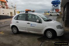 2012-09-23 to 25 Azores. Ponta Delgada.  (53)0073