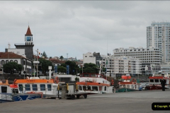 2012-09-23 to 25 Azores. Ponta Delgada.  (60)0080