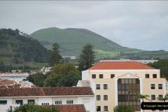 2012-09-23 to 25 Azores. Ponta Delgada.  (6)0026